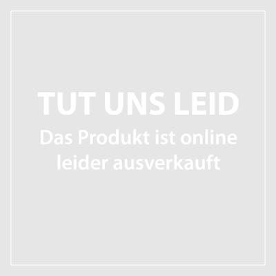 Slazenger Herren-Tennissocken, 3er Pack