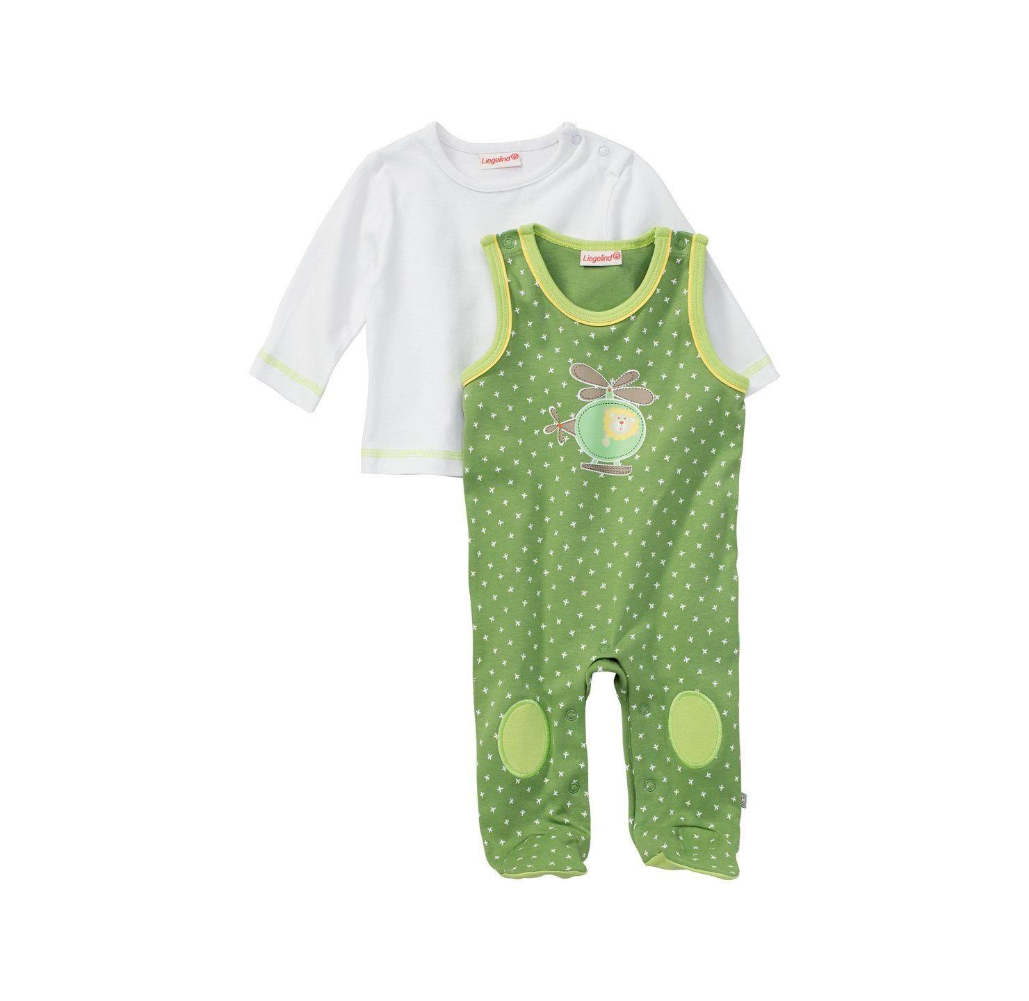 Body Kurzarmbody 50 56 62 68 74 80 86 92 NEU Baby Body UNISEX Reborn Neugeborene