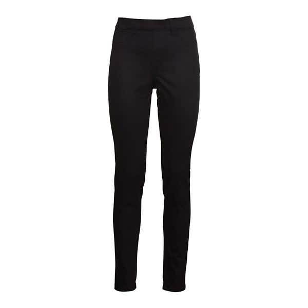 Damen-Jeggings mit Baumwolle
