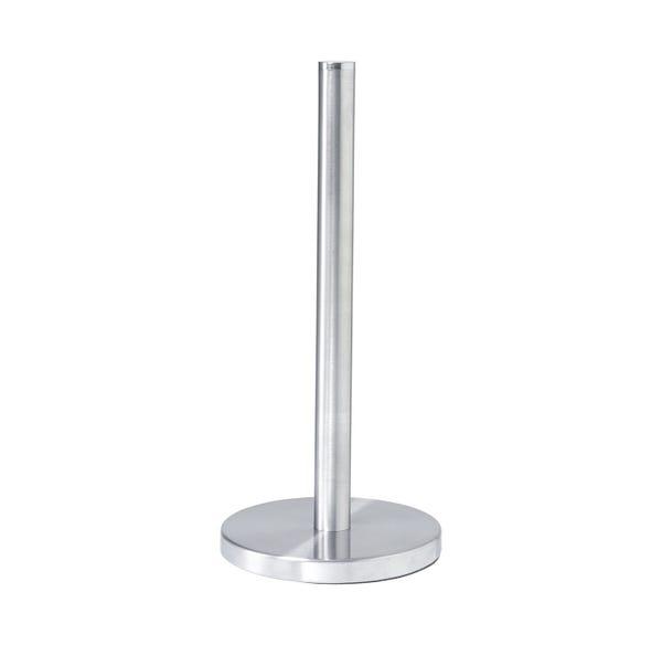 Küchentuchhalter in moderner Optik, ca. 15x33cm