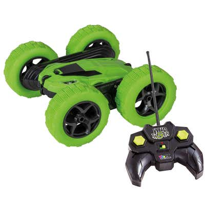 Europlay Wild Twister RC, ca. 17cm