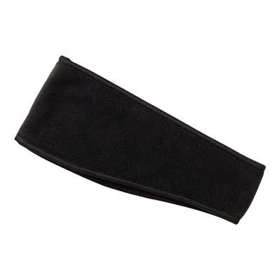 Herren-Fleece-Stirnband