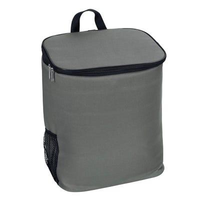 Bolan Kühlrucksack mit Dämmung, ca. 28x20x34cm