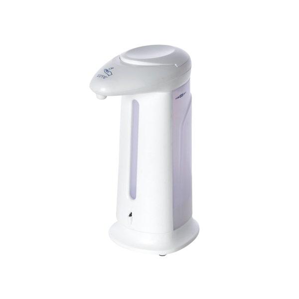 Hygiene-Seifenspender mit Sensor, ca. 330ml