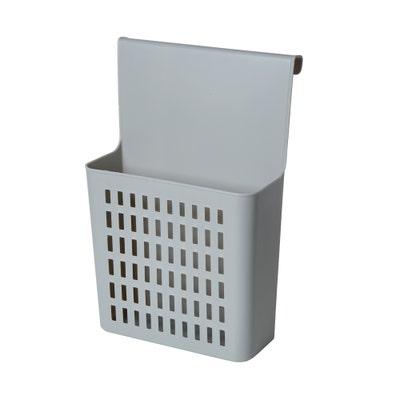 Spüle-Hängeorganizer, ca. 10x24x36cm
