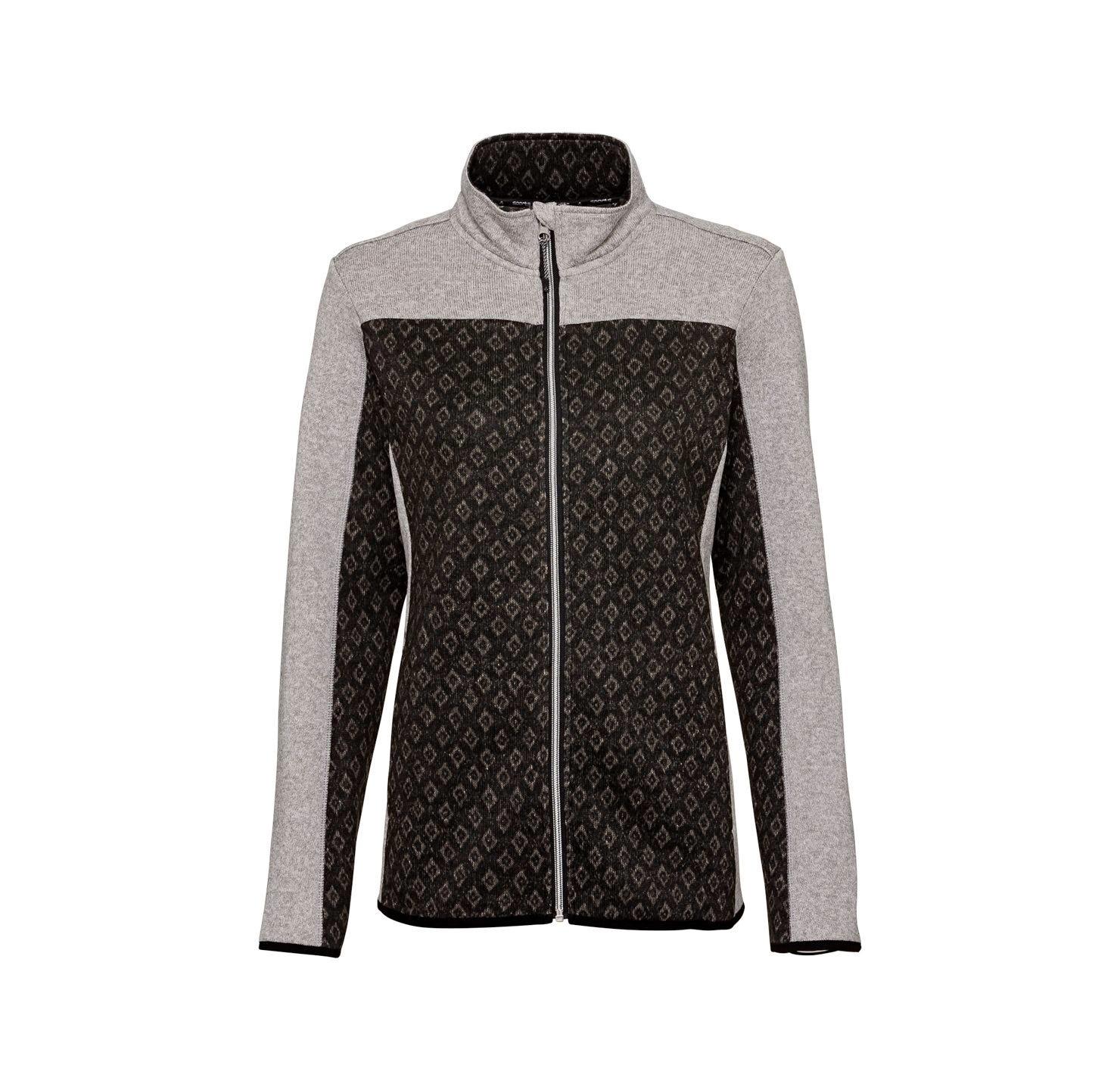 Damen Jacken 2019 Frühjahr Discount Online Sale Damen