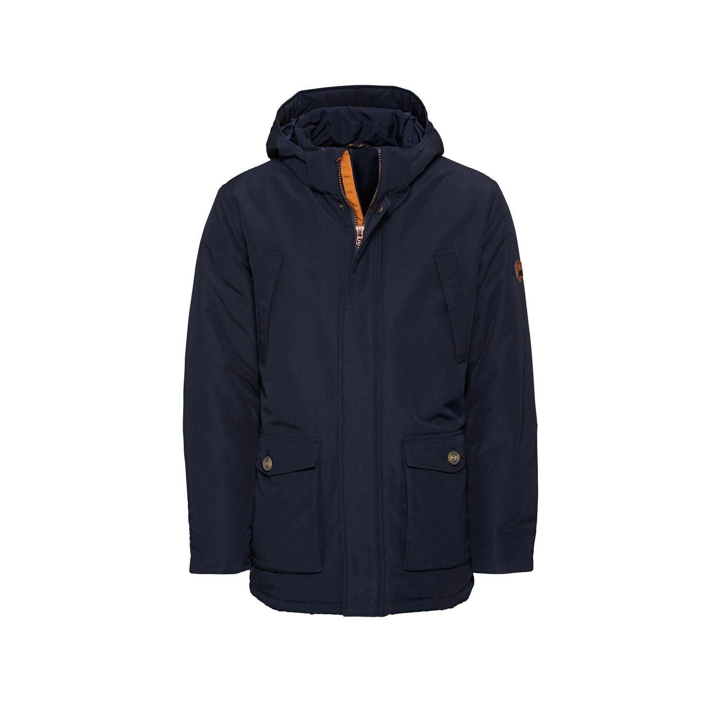 kaufenNKD online JackenWesten günstig online online günstig kaufenNKD günstig JackenWesten JackenWesten kaufenNKD 29YEDHWI