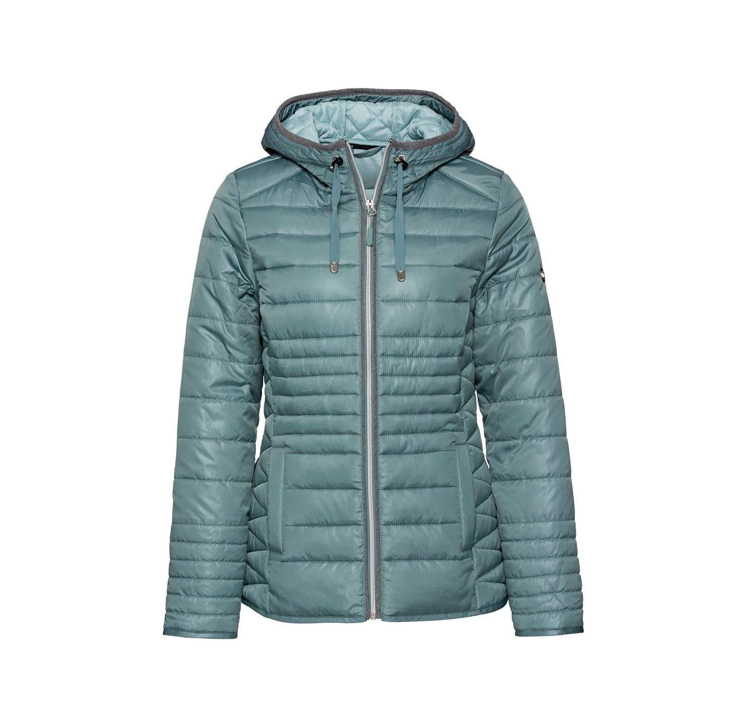 für Große KiK kaufen bei Damen Jacken günstig Größen pSqUzMV
