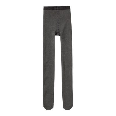 Damen-Thermostrumpfhose, 120 DEN