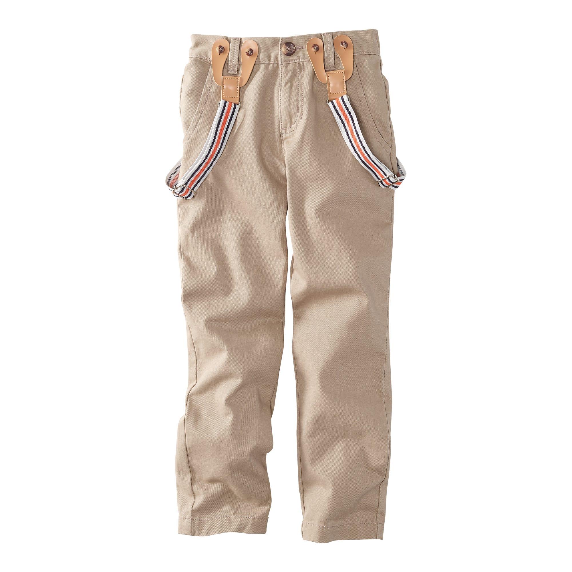 Disney Cars Kinder Jungen Bermuda Gr. 98 128 Shorts kurze Hose neu!