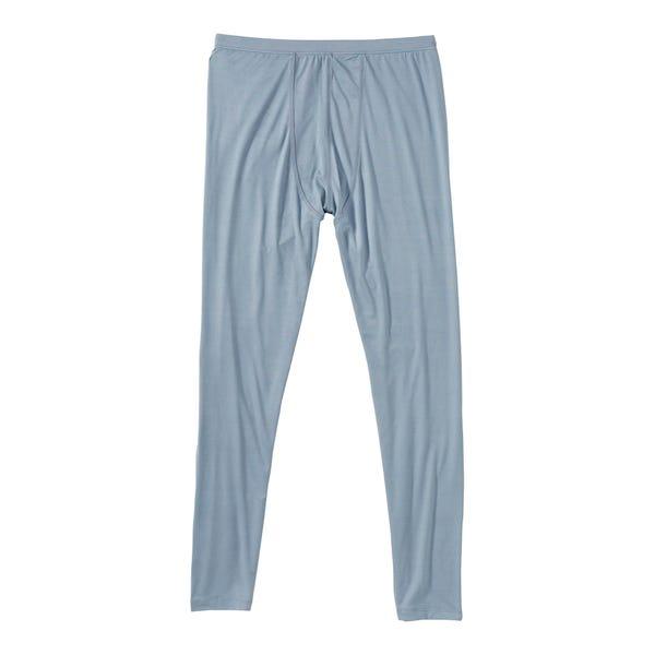 Herren-Thermo-Unterhose mit langen Beinen