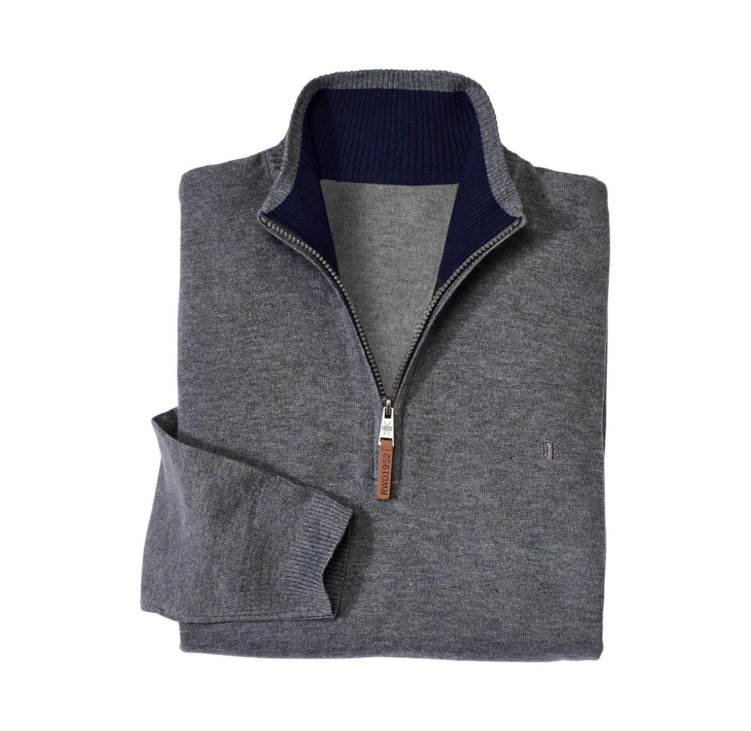 huge selection of 59468 119c9 Pullover & Strickjacken günstig online kaufen | NKD