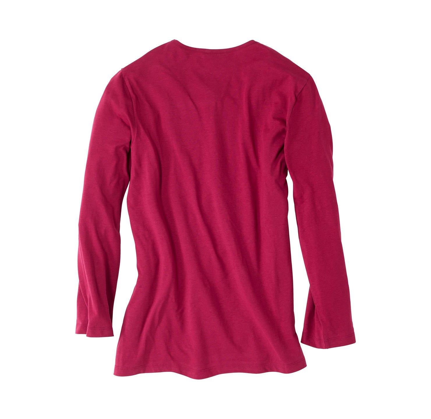 Große Mode von NKD ⇒ Damenmode in großen Größen | NKD | NKD