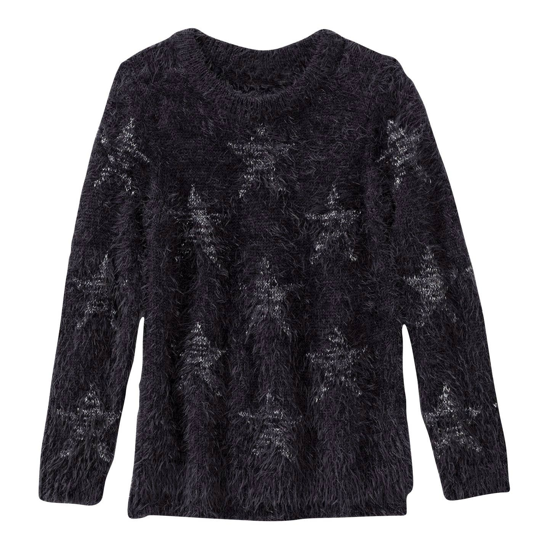 Pullover & Strickjacken günstig online kaufen | NKD