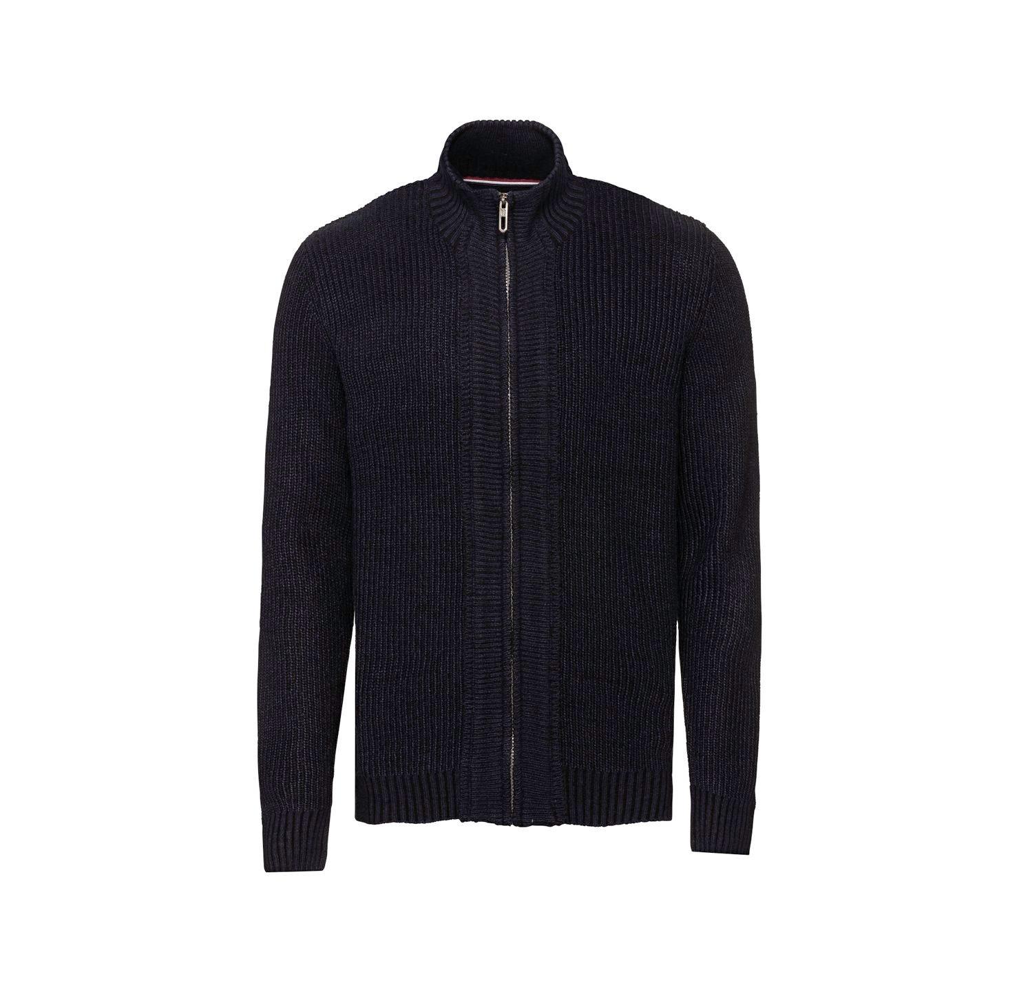 Nike Pullover & Strickjacken für Herren Online Kaufen