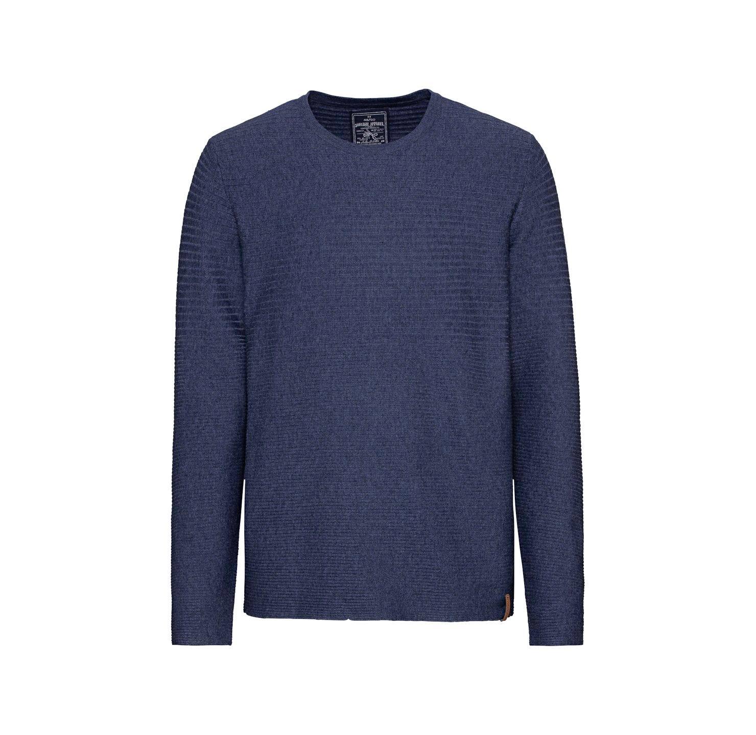 3 mal xl herren sweatshirt