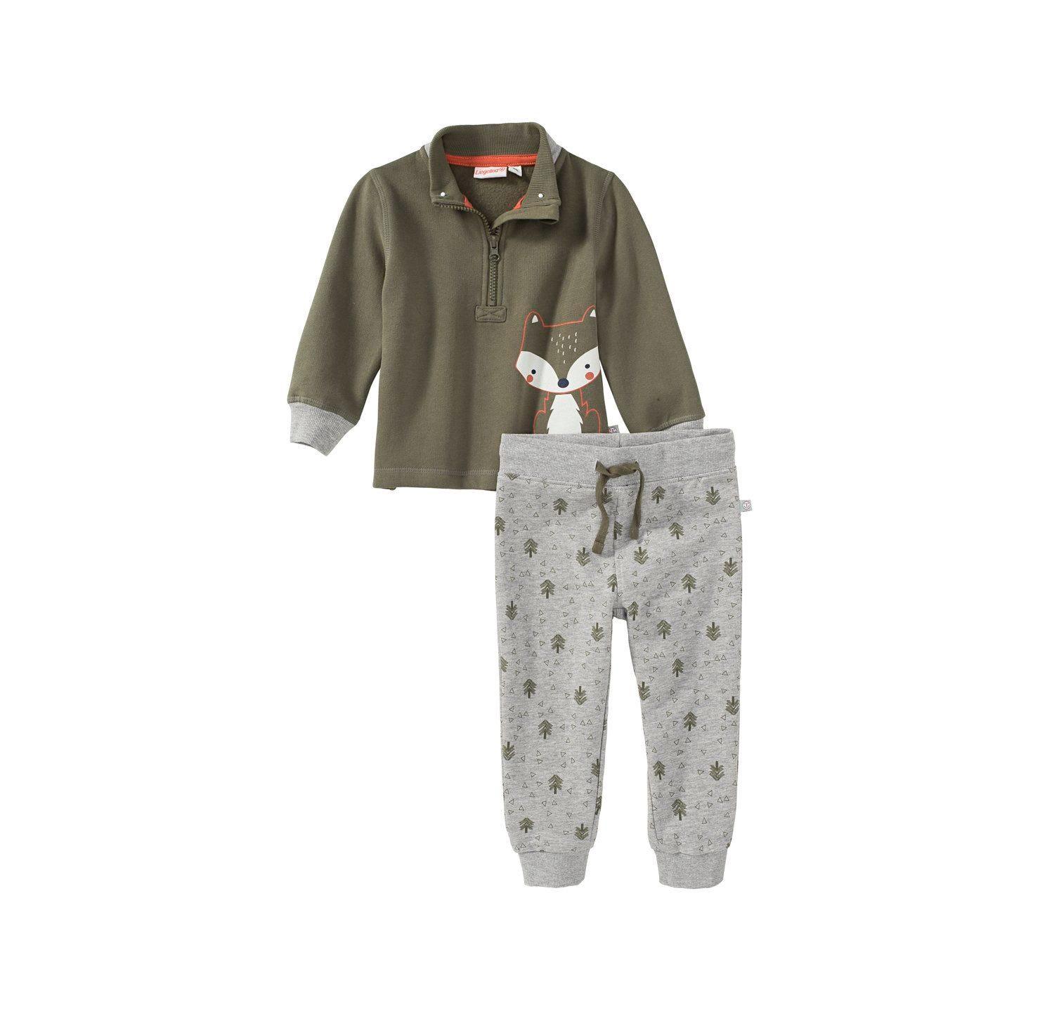 wholesale dealer b9fef 8a6f2 Jungen Babymode ⇒ günstige Babybekleidung kaufen | NKD | NKD