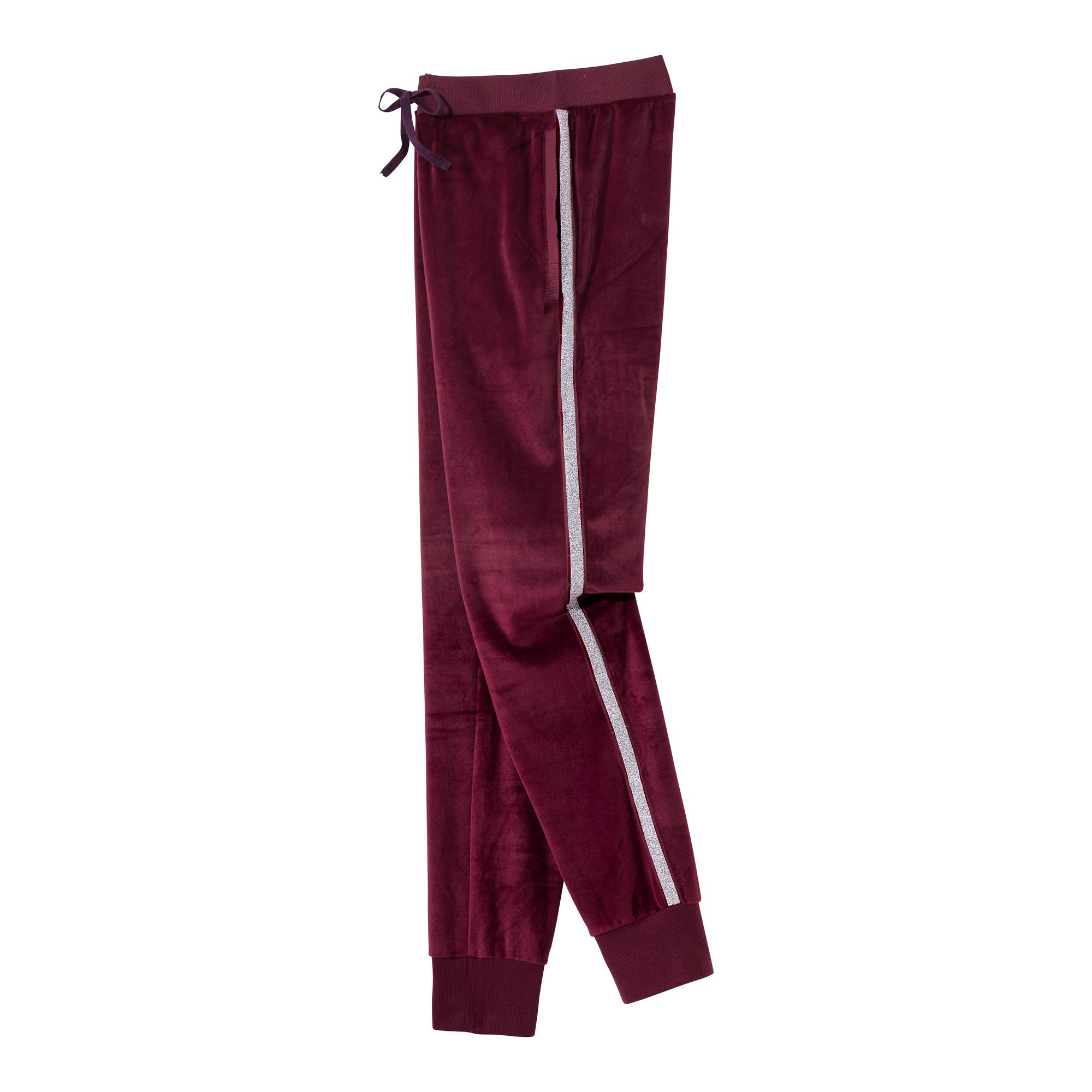 78 Bengalin Schlupfhose in 2019 | Products | Hosen, Outfit