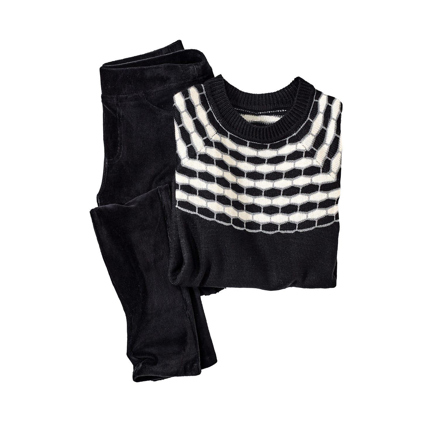 Fashion Damenbekleidung Rabattaktionen : Neu Naketano Parka