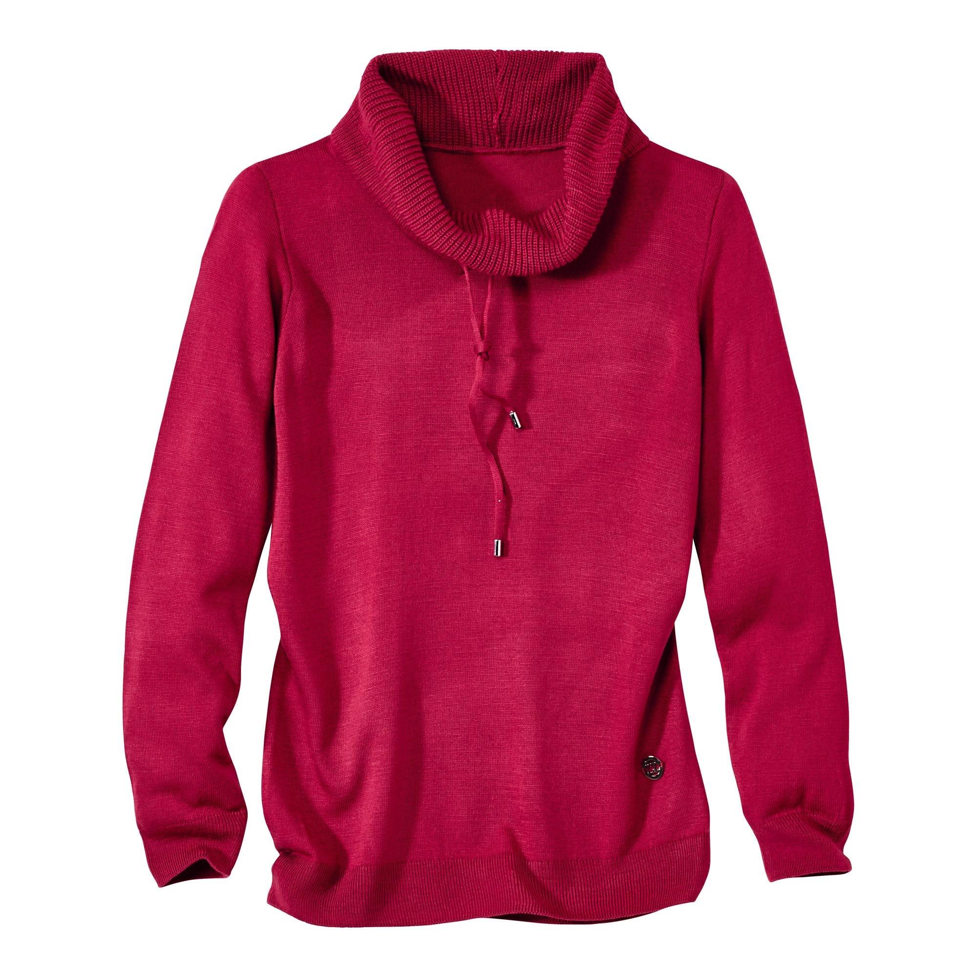 pullover strickjacken : dünne baumwollsocken damen,blaue