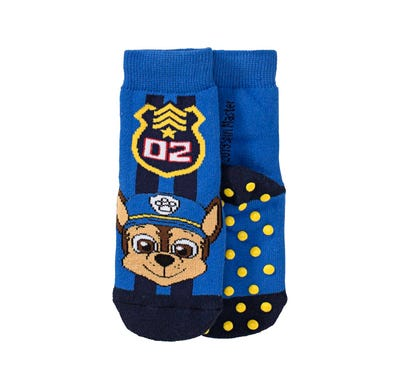 Paw Patrol Jungen-ABS-Socken