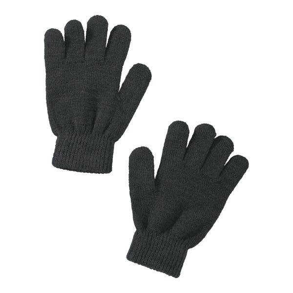 Kinder-Handschuhe in verschiedenen Farben