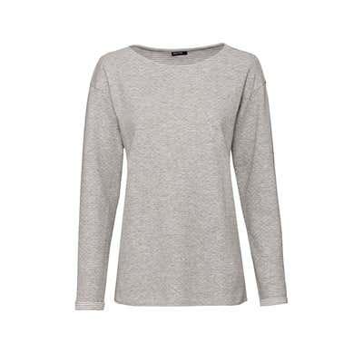 Damen-Shirt in verschiedenen Designs