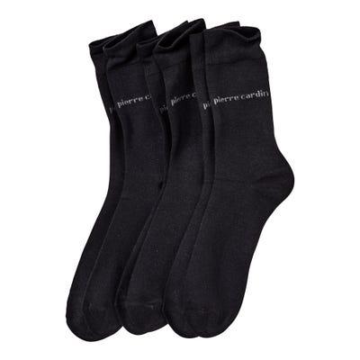 Pierre Cardin Herren-Socken, 3er Pack