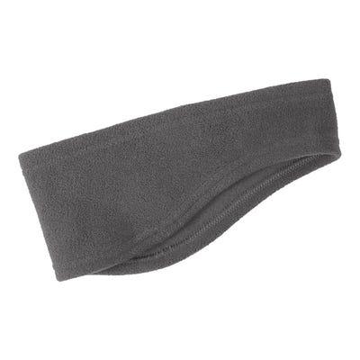 Damen-Stirnband aus Mikrofleece