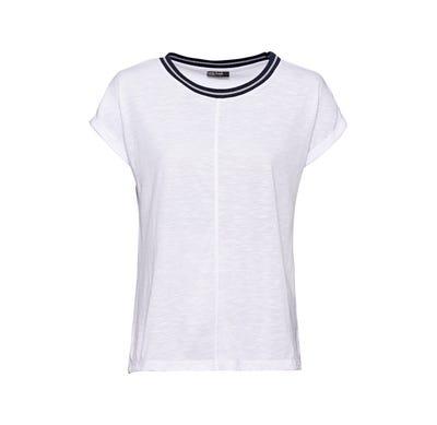 Da. T-Shirt