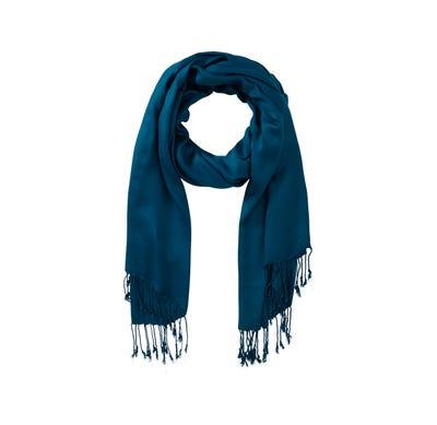 Damen-Schal im Pashima-Style