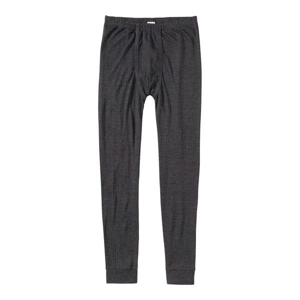 Herren-Unterhose mit Nadelzug
