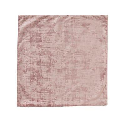 Kissenhülle in verschiedenen Designs, ca. 50x50cm