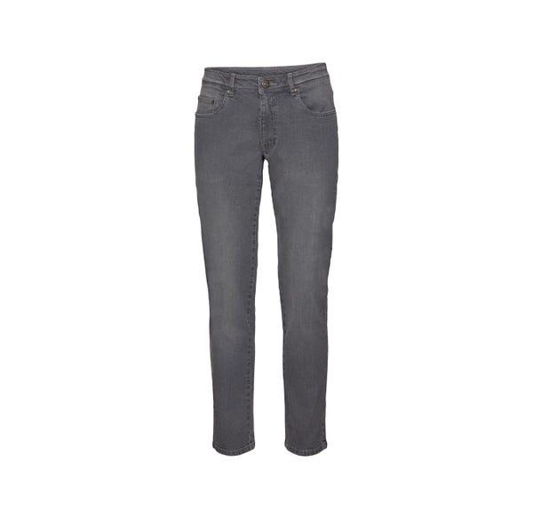 Herren-Jeans im 5-Pocket-Style