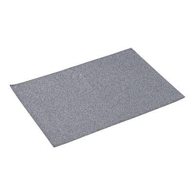 Platz-Set mit tollem Glitzereffekt, ca. 30x45cm