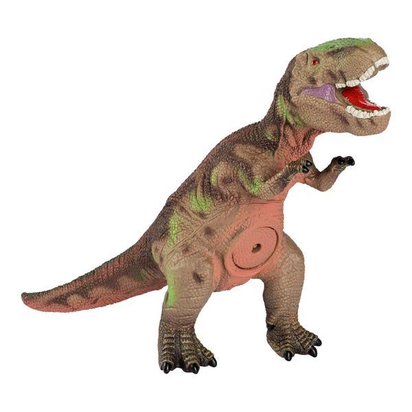 Play Fun Dinosaurier, verschiedene Designs