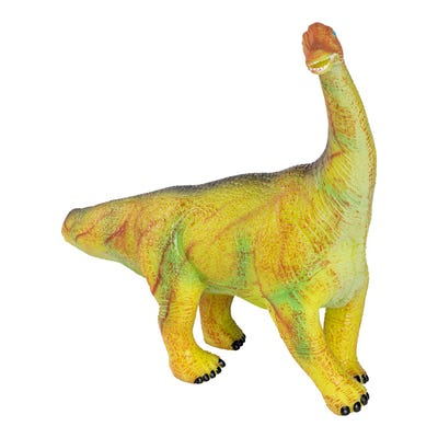 Play Fun Dinosaurier, verschiedene Designs