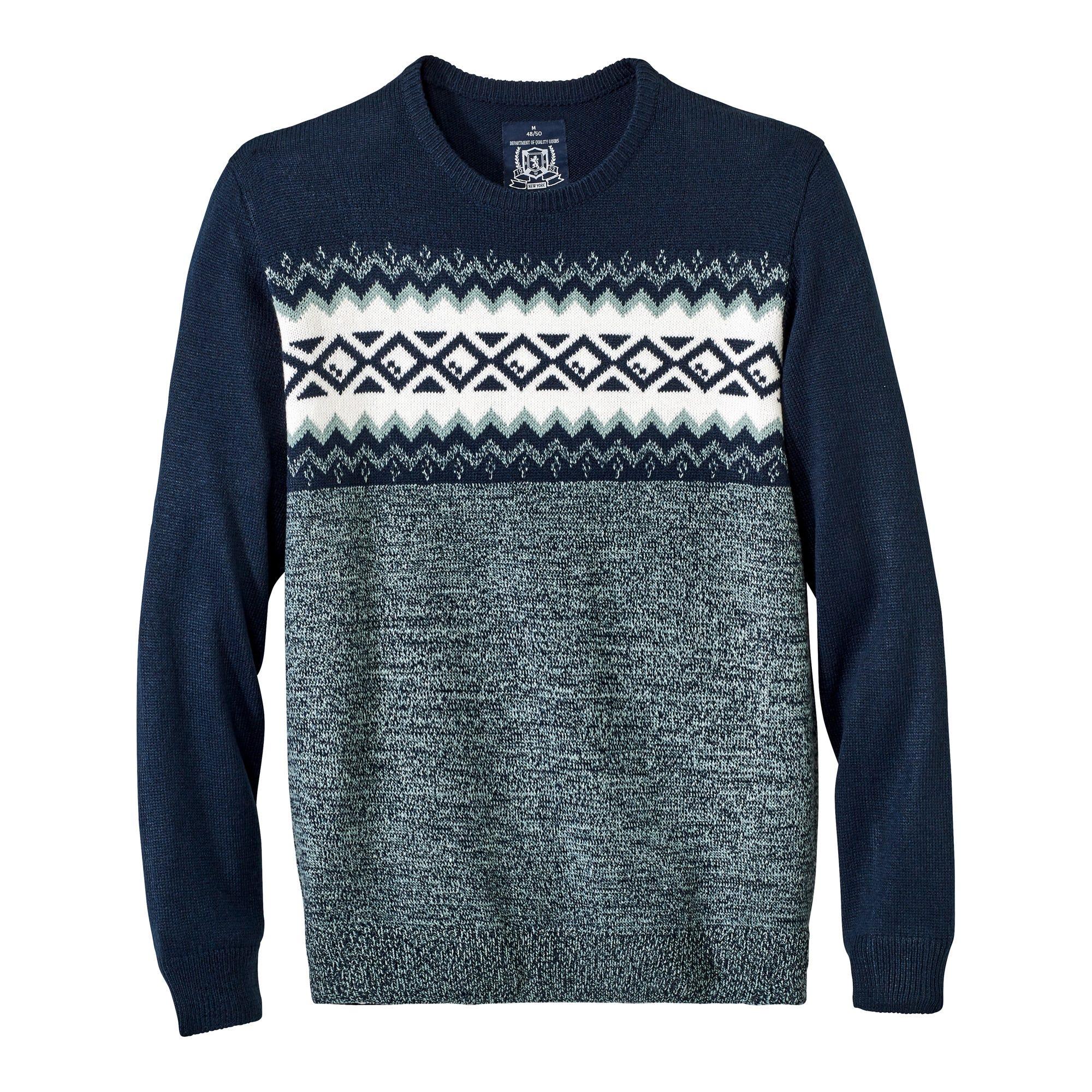 Sweatshirts Größter Rabatt & Damen,Herren,Accessories
