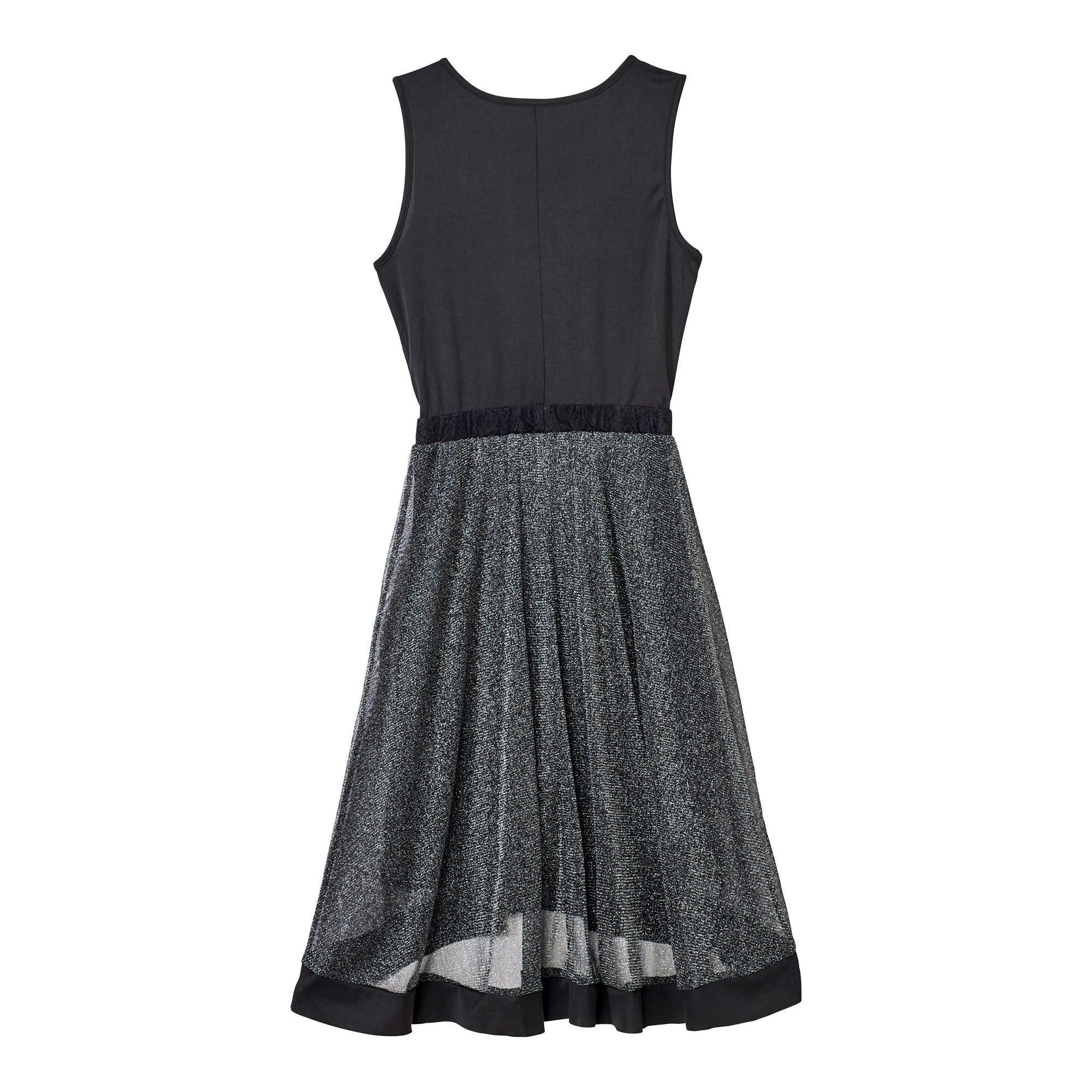 Online Kleideramp; Günstig KaufenNkd Röcke 8nON0wPkX