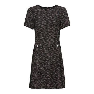 Kleider Röcke Günstig Online Kaufen Nkd