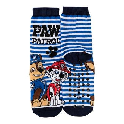 Paw Patrol Kinder-ABS-Socken