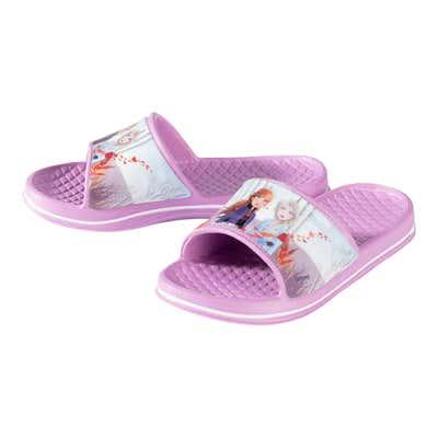 Disney Kinder-Badeschlappen