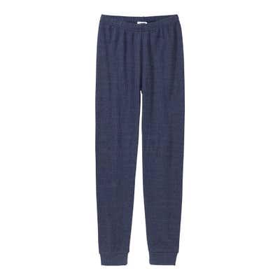 Jungen-Unterhose mit Baumwolle