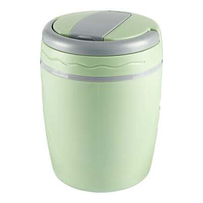 Isolierbehälter mit Griff, ca. 1,2 Liter