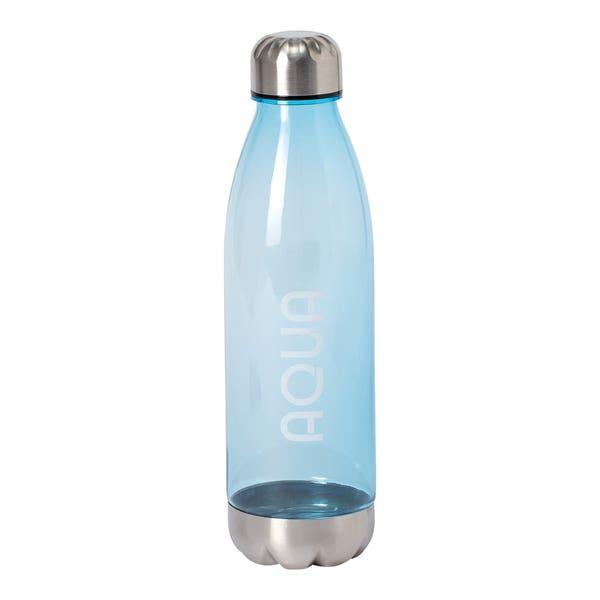 Trinkflasche, ca. 750ml