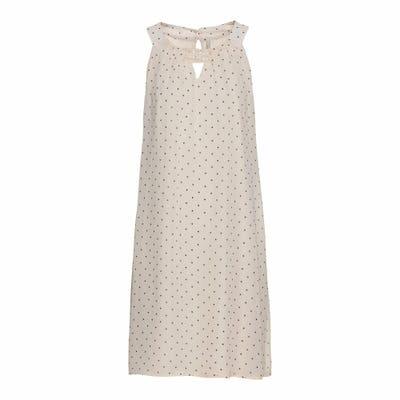 Damen-Kleid ohne Arm