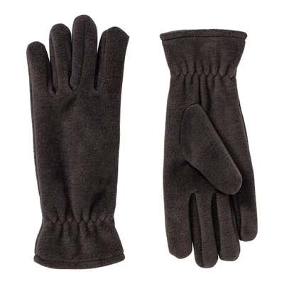 Damen-Fleece-Handschuhe