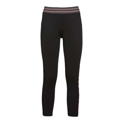 Slazenger Damen-Fitnesshose