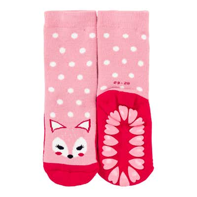Mädchen-ABS-Socken