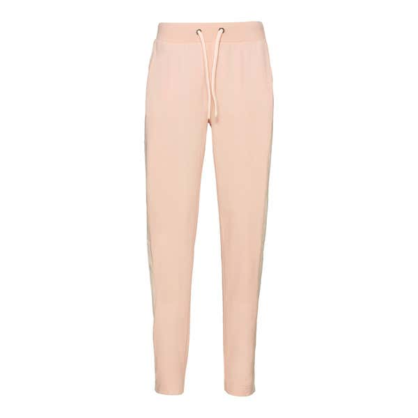 Damen-Joggpants